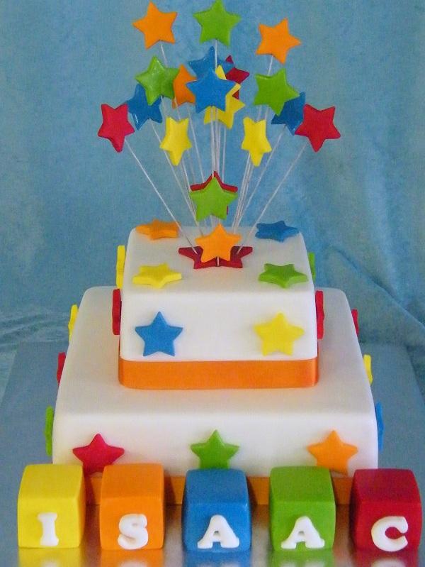 72L unique birthday cakes pictures 1 on unique birthday cakes pictures