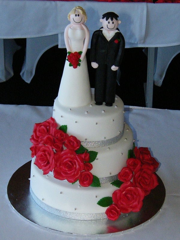 Wedding Cakes Sydney West Wedding Cakes S Sydney For Weddings And - Wedding Cakes Sydney West