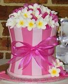 Kids Birthday Cakes Newcastle Nsw